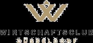 WCD_Logo_positiv