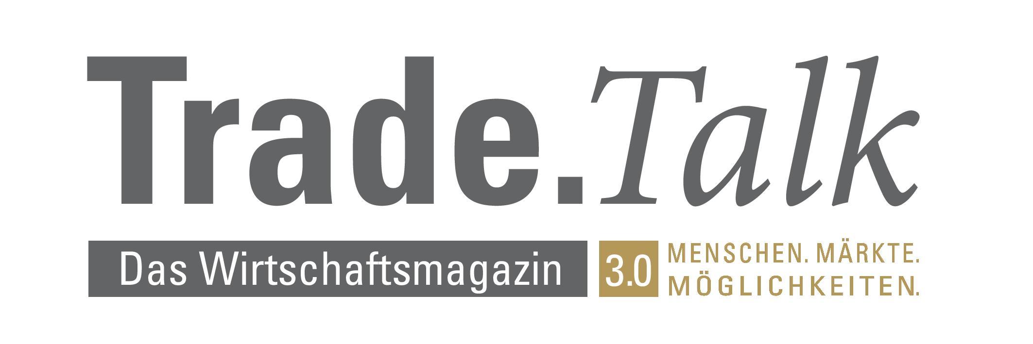 Tradetalk Magazin